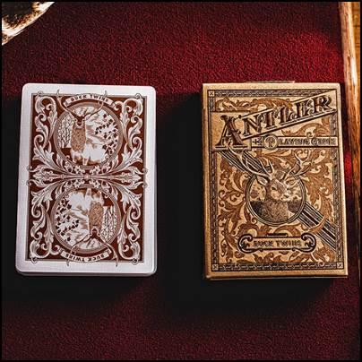 02161_Antler_playing_cards_tobacco