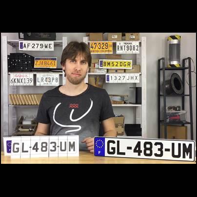 02257_license_plate_prediction