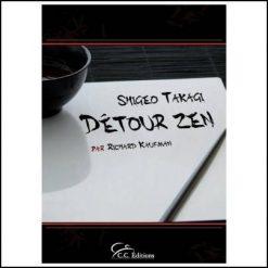 Détour Zen
