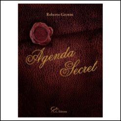 Agenda Secret