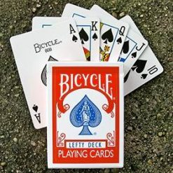 1110a_Jeu_Bicycle_Lefty_USPCC