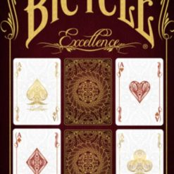 Bicycle Excellence