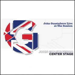 Center Stage (2 DVD)