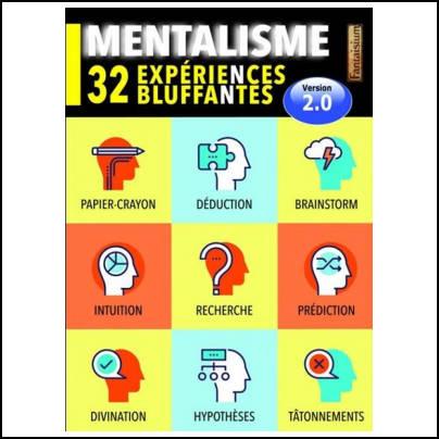 mentalisme