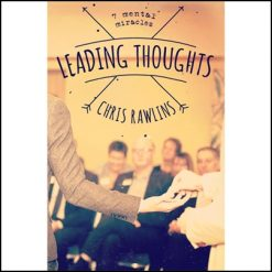 Leading Thoughts (2 DVD)