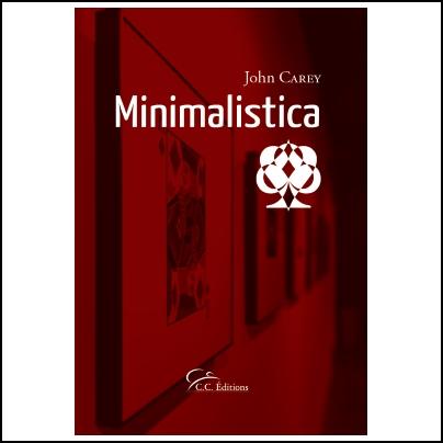Minimalistica