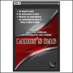 Larry?s Bag (sac ? forcer)