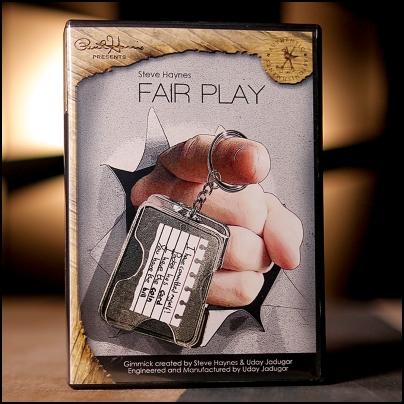 Fair Play (fran?ais)