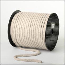 Corde de magicien (8 mm)
