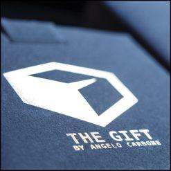 The Gift (black)