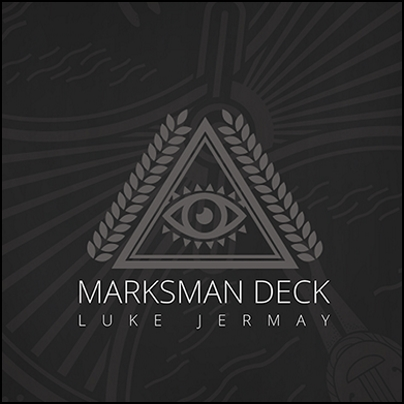 Marksman Deck (jeu marqu?)