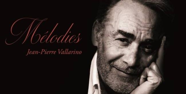 Vallarino