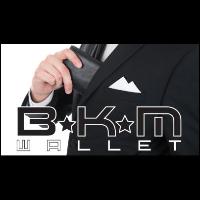 BKM Wallet (portefeuille)