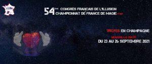 Congrès Ffap Troyes