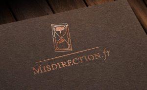 misdirection.fr