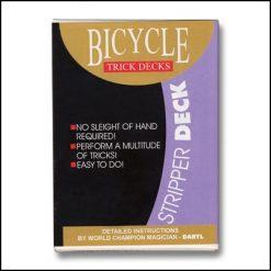 jeu biseauté bicycle