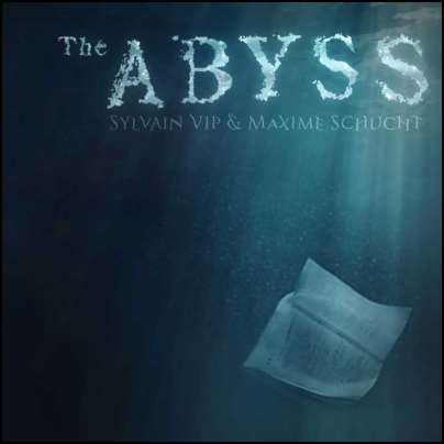 The Abyss Book-test