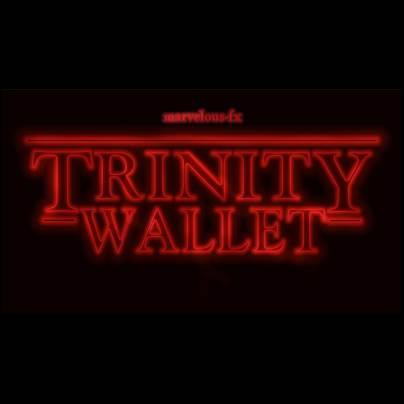 2157_trinity_wallet