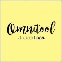Omnitool Julien Losa