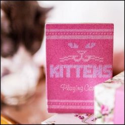 2168_madison_kittens_deck