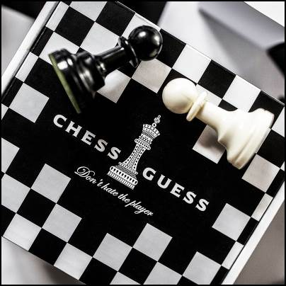 2174_guess_chess