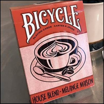 2179_bicycle_house_blend