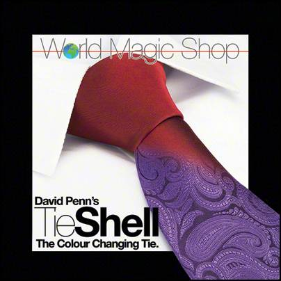 2183_Tie_Shell_David_Penn