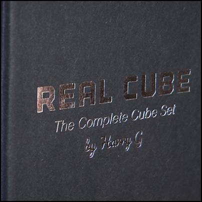2184_real_cube_harry_G