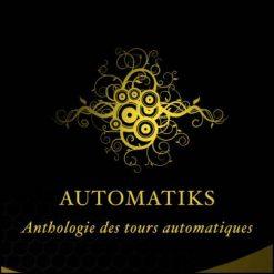 2186_automatiks_jean-pierre_vallarino