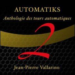 2187_automatiks_2_jean-pierre_vallarino