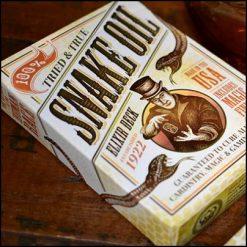 2191_snake_oil_elixir_USPCC