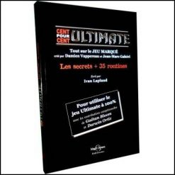 2211_livre_ultimate_vappereau_gaheri
