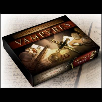2214_coffret_vampyres_christian_chelman