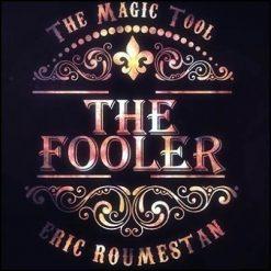2215_the_fooler_eric_roumestan