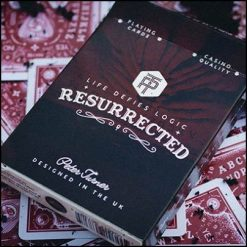 2216_resurrected_deck_turner_smith