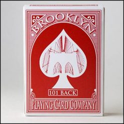 2217_brooklyn_deck