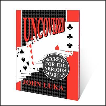 2219_uncovered_john_luka