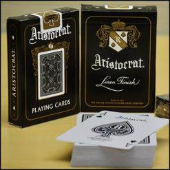 2225_aristocrat_noir