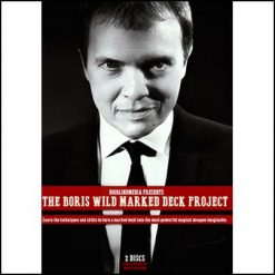 2227_boris_wild_marked_deck_project