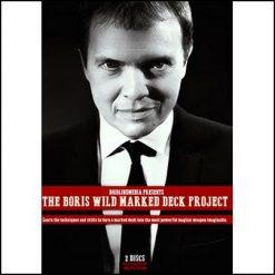 2227_boris_wild_marked_deck_project