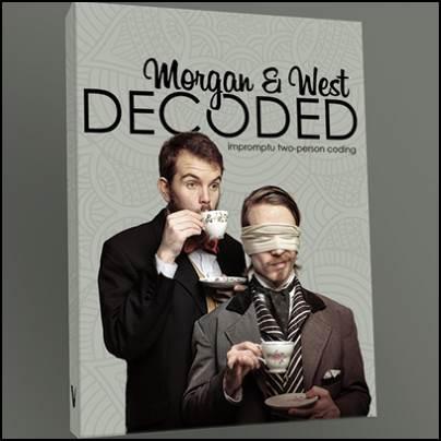 2233_decoded_morgan_west