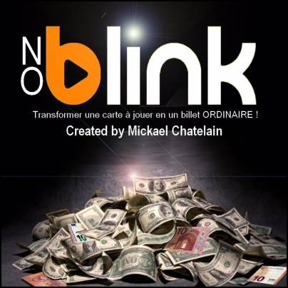 2234_no_blink_mickael_chatelain