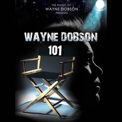 2238_wayne_dobson_101