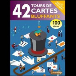2239_42_tours-de-cartes-bluffants