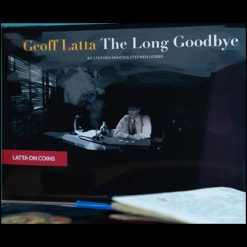 2240_long_goodbye_geoff_latta