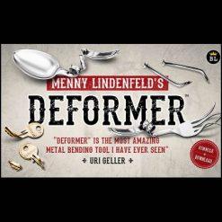 2255_deformer_menny_lindenfeld