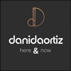 2256_dani_daortiz_here_and_now