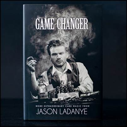 2258_game_changer_Jason_Ladanye