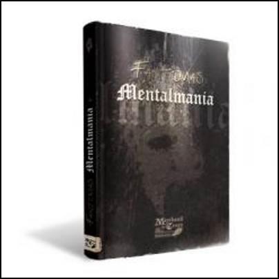 2269_mentalmania_fantomas