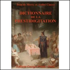 2270_dictionnaire_de_la_prestidigitation